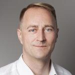Andreas Lusch