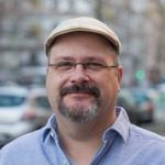 Peter Ruhtz