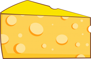 cheese, cheezy, charcuterie